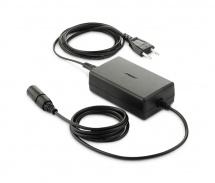 Bose Adaptateur Secteur Pour Tonematch T1