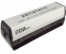 Enova Hifi Brosse Antistatic Vinyle- Bva 20