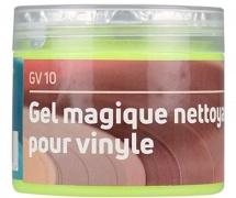 Enova Hifi Gel Nettoyage Vinyle - Gv 10