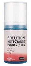 Enova Hifi Liquide Nettoyage Vinyle - Lv 10