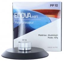 Enova Hifi Palet Presseur - Pp 10