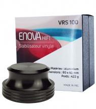 Enova Hifi Stabilisateur Vinyle - Vrs 100