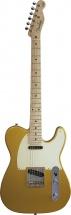 Fender Danny Gatton Signature Telecaster Maple Honey Blonde + Etui