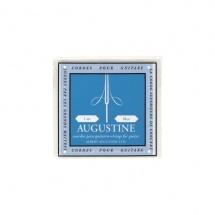 Augustine Standard Bleu Tirant Fort