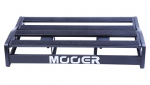 Mooer Pedalboard Avec Sac