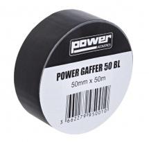 Power Accessoire Power Gaffer 50 Bl