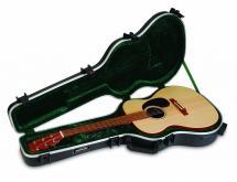 Skb Etui Guitare Acoustique 000