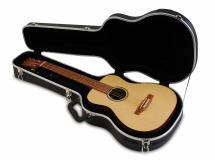 Skb 1skb-300 Coque Rigide  Pour Guitare Baby Taylor / Martin Lx