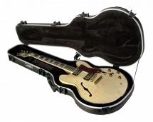 Skb 1skb-35 - Etui Rigide Pour Guitare Electrique Type 335