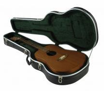 Skb 1skb-8 Etui Guitare Acoustique