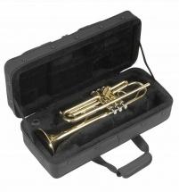 Skb 1skb-sc330 Etui Souple  - Pour Trompette, Rectangulaire