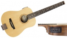 Traveler Guitar Traveler Guitar Ag-105q