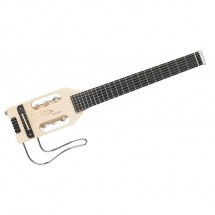 Traveler Guitar Ultra-light Nylon