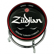 Zildjian Tabouret De Bar
