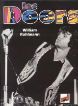 Ruhlmann William - Les Doors