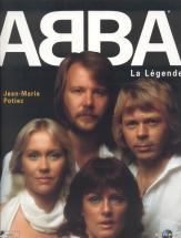 Pottiez J.p. - Abba - La Légende