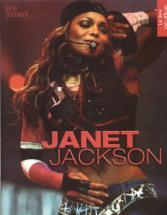 Cornweel J. - Janet Jackson
