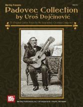 Dojcinovic Uros - Padovec Collection - Guitar