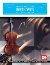 Duncan Craig - The Student Cellist: Beethoven - Cello