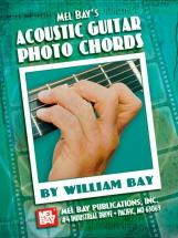 Bay William - Acoustic Guitar Photo Chords - Guitar