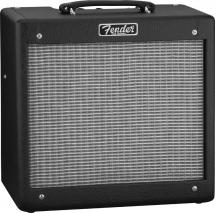Fender Pro Junior Hot Rod Iii