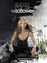 Crow Sheryl - Wildflower - Guitar Tab