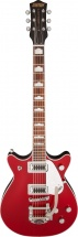 Gretsch G5441t Electromatic Double Jet - Firebird Red