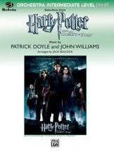 Doyle Patrick - Harry Potter - Goblet Fire - Flexible Orchestra