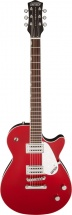 Gretsch G5421 Electromatic Jet Club Firebird Red