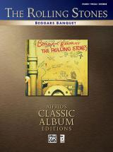 Rolling Stones The - Beggars Banquet - Pvg