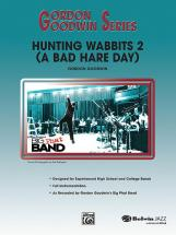 Goodwin Gordon - Hunting Wabbits 2 : A Bad Hare Day - Jazz Band