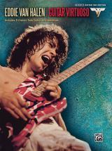 Van Halen - Guitar Virtuoso - Guitar Tab