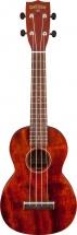 Gretsch Guitars G9110