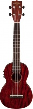 Gretsch Guitars G9110l Concert