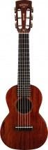 Gretsch Guitars G9126 Guitalele