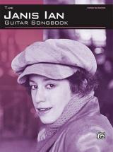 Ian Janis - Guitar Songbook - Guitar Tab
