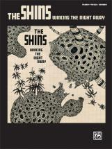 Shins The - Wincing The Night Away - Pvg