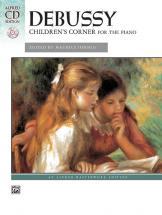 Debussy Claude - Children