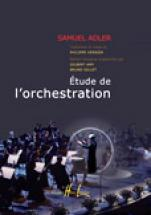 Adler S. - Etude De L