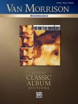 Van Morrison - Moondance - Pvg