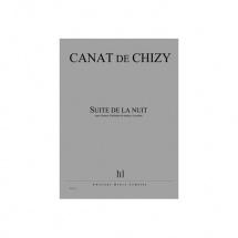 Coates Dan - Simply Country - Piano Solo