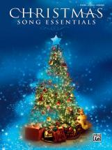 Christmas Song Essentials - Pvg