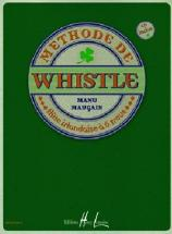 Maugain M. - Methode De Whistle