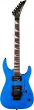 Jackson Js32 Dinky Dka Floyd Rose Bright Blue
