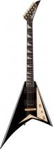 Jackson Pro Rhoads Rrt-5 Gloss Black