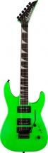 Jackson Slx Slime Green