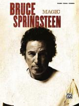 Springsteen Bruce - Magic - Pvg