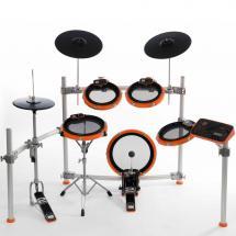 2box Drumit5 Mk2
