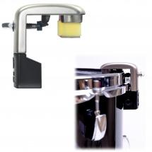 2box 10401 - Capteur Trigit Stereo Pour Tom Ou Caisse Claire