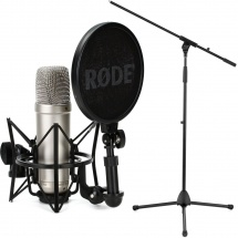 Rode Pack Nt1-a